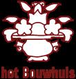Het Bouwhuis Logo