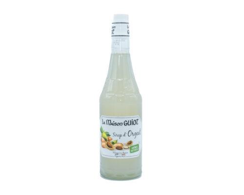 Op zoek naar heerlijke limonade siroop van La Maison Guiot? Bekijk dan deze siroop en meer in onze webshop of kom langs bij Het Bouwhuis in Deventer.
