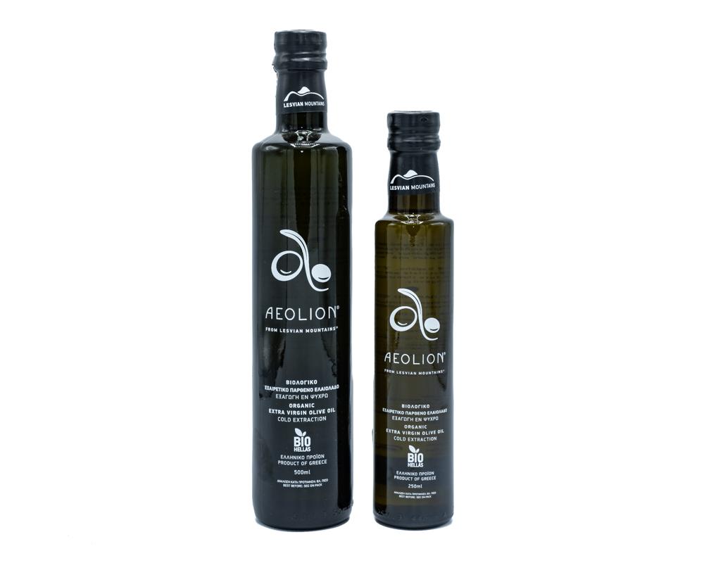 Op zoek naar Aelion biologische olijfolie? Bekijk dan hier alle olijfolies in de webshop of kom langs bij Het Bouwhuis in Deventer