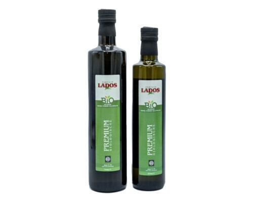 Op zoek naar Lados biologische olijfolie? Bekijk dan hier alle olijfolies in de webshop of kom langs bij Het Bouwhuis in Deventer