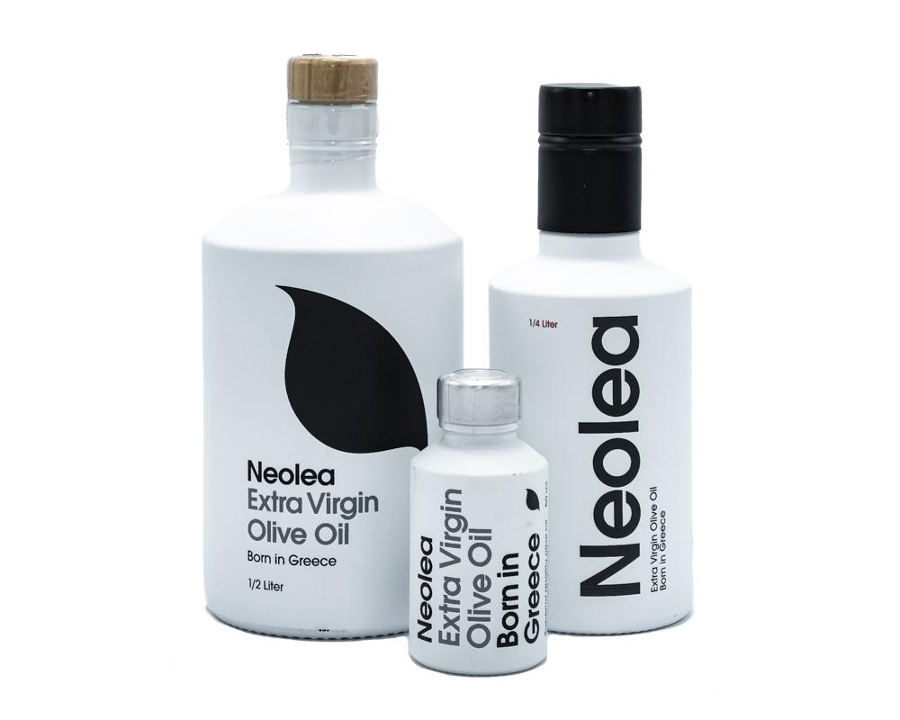 Op zoek naar Neolea biologische olijfolie? Bekijk dan hier alle olijfolies in de webshop of kom langs bij Het Bouwhuis in Deventer