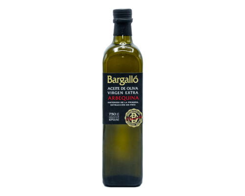 Op zoek naar Bargallo olijfolie? Bekijk dan hier alle olijfolies in de webshop of kom langs bij Het Bouwhuis in Deventer
