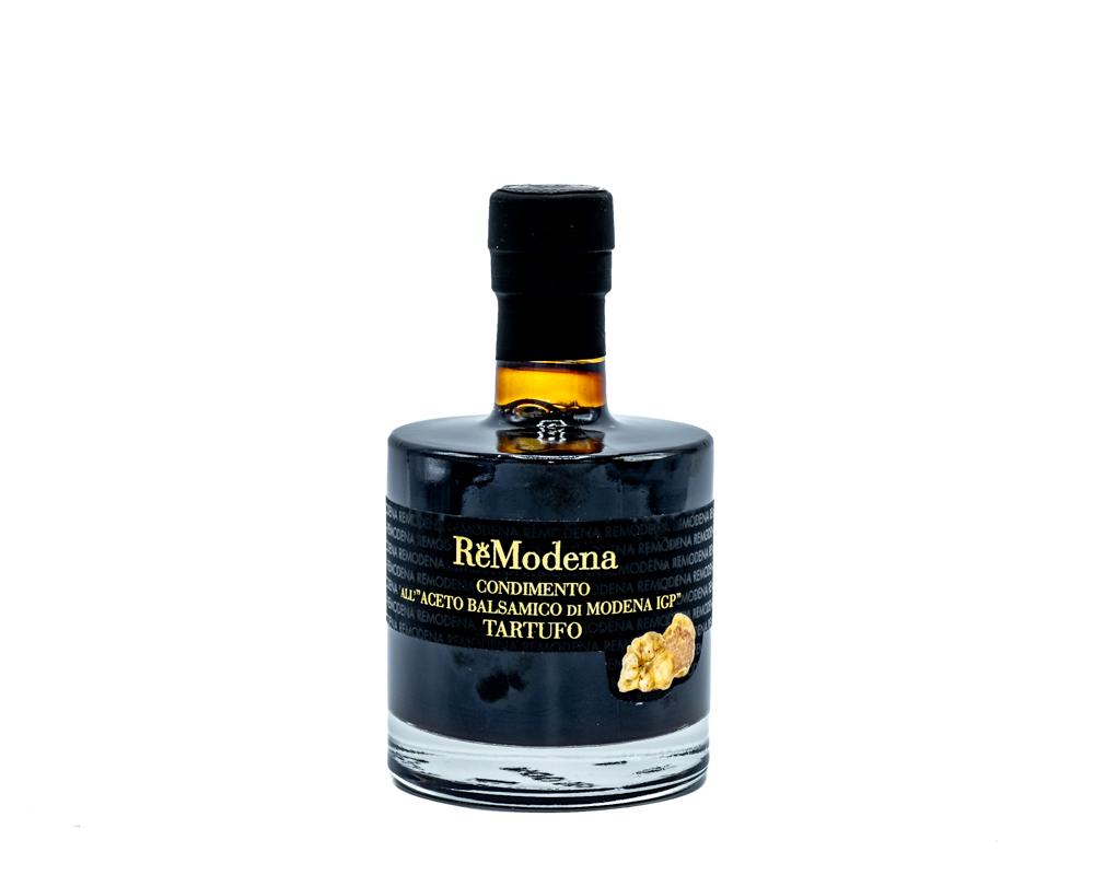 Op zoek naar ReModena balsamicoazijn? Bekijk dan hier alle balsamicoazijnen in de webshop of kom langs bij Het Bouwhuis in Deventer