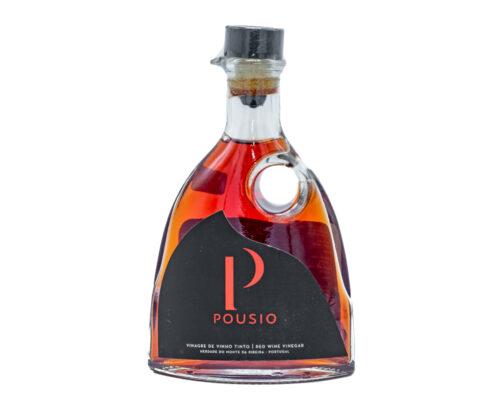 Op zoek naar Pousio rode wijnazijn? Bekijk alle azijnen in onze webshop of kom naar Het Bouwhuis in Deventer