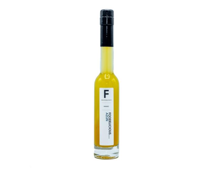 Op zoek naar een lekkere Foodelicious azijn? Bekijk het uitgebreide aanbod Foodelicious producten in onze webshop of kom naar Het Bouwhuis in Deventer