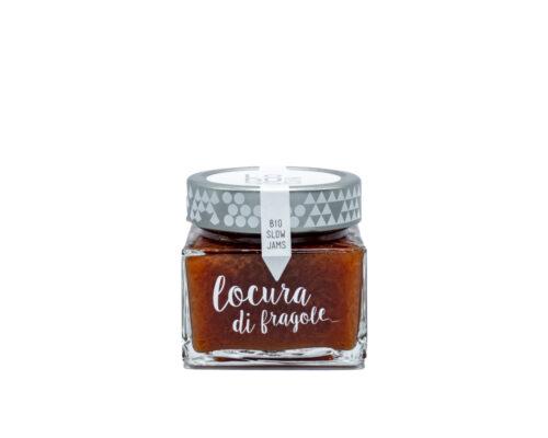 Ben je op zoek naar Lorusso jam? Bekijk dan deze jam en andere soorten op de website of kom naar Het Bouwhuis in Deventer
