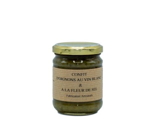 Ben je op zoek naar een bijzondere uienconfiture? Bekijk dan onze webshop of kom langs bij Het Bouwhuis in Deventer