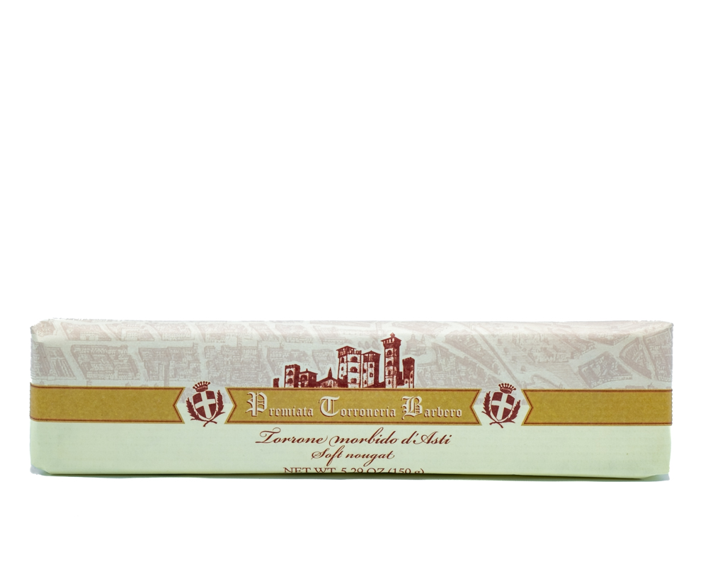 D. Barbero heeft heerlijke nougat en chocolade. Bekijk hier alle nougat en chocolade van D. Barbero of kom langs bij Het Bouwhuis in Deventer