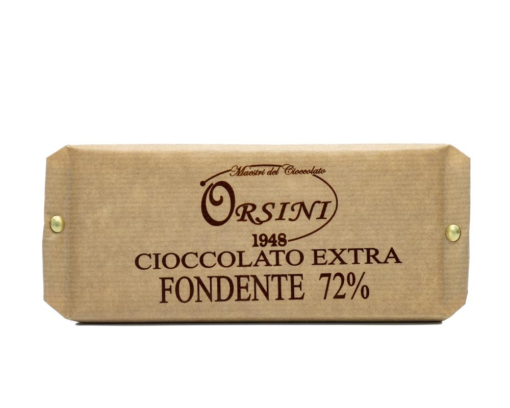 Op zoek naar heerlijke chocolade van Orsini? Bekijk de chocoladerepen in de webshop of kom langs bij Het Bouwhuis in Deventer