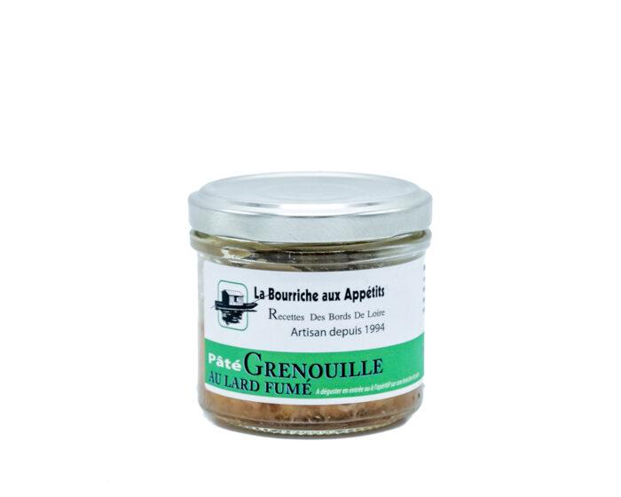 Op zoek naar heerlijke Bourriche aux Appetites paté of rillettes? Bekijk dan onze webshop of kom langs bij Het Bouwhuis in Deventer