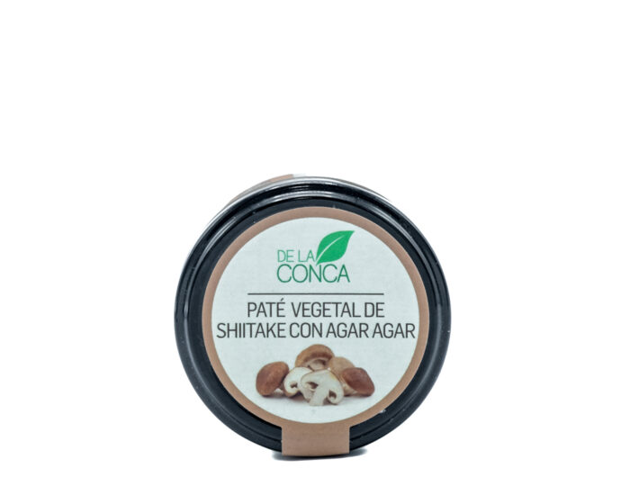 Op zoek naar een veganistische tapenade? Neem dan een kijkje in onze webshop of kom langs bij Het Bouwhuis in Deventer