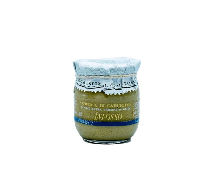 Op zoek naarr heerlijke tapenade van Anfosso? Bekijk dan deze tapenade of pesto of kom langs bij Het Bouwhuis in Deventer