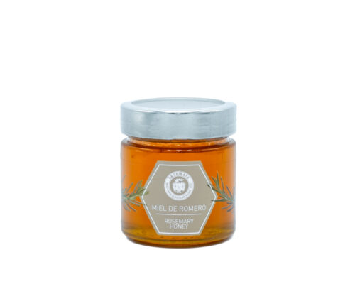 Op zoek naar heerlijke honing? Bekijk dan deze honing of andere soorten in onze webshop of kom langs bij Het Bouwhuis in Deventer