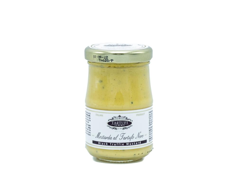 Op zoek naar heerlijke truffel producten? Bekijk dan dit truffel product of andere soorten in onze webshop of kom langs bij Het Bouwhuis in Deventer