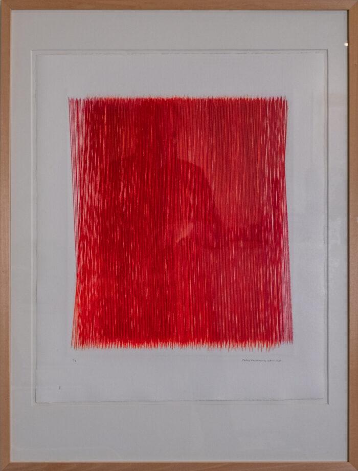 Bekijk de kunstwerken van Peter Kalkowsky en meer kunstenaars bij Het Bouwhuis in Deventer. We hebben een wisselende kunstcollectie.