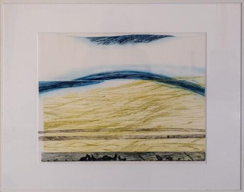 Bekijk de kunstwerken van Marcia Krijgsman en meer kunstenaars bij Het Bouwhuis in Deventer. We hebben een wisselende kunstcollectie.
