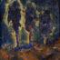 Bekijk de kunstwerken van Huib van der Stelt en meer kunstenaars bij Het Bouwhuis in Deventer. We hebben een wisselende kunstcollectie.