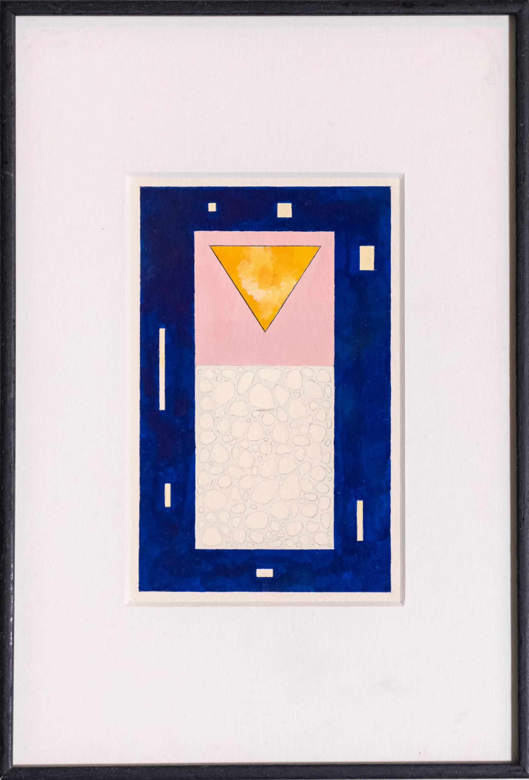 Bekijk de kunstwerken van Rob Strick en meer kunstenaars bij Het Bouwhuis in Deventer. We hebben een wisselende kunstcollectie.