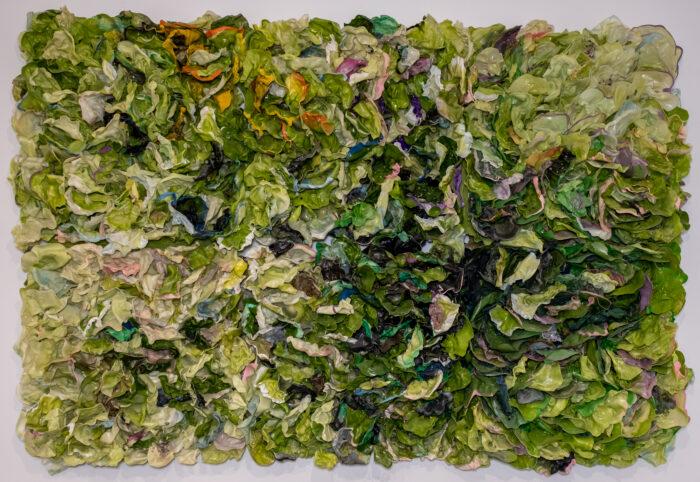 Bekijk de kunstwerken van Stephan Gross en meer kunstenaars bij Het Bouwhuis in Deventer. We hebben een wisselende kunstcollectie.