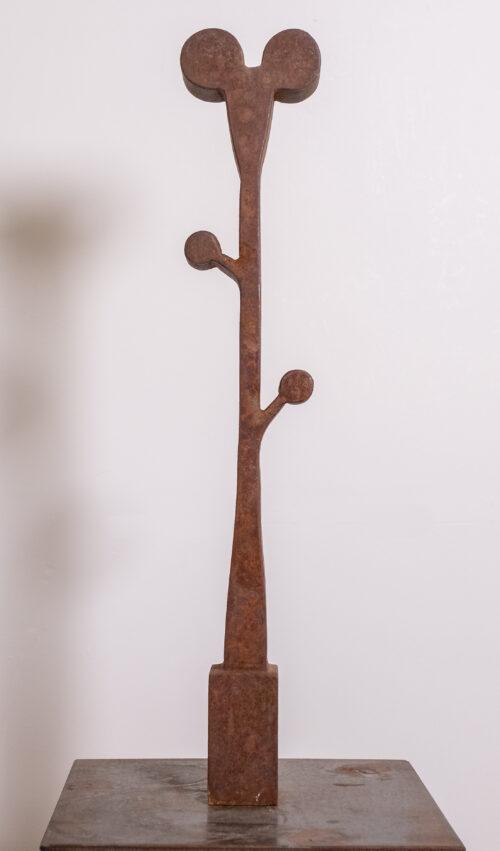 Bekijk de kunstwerken van Warffemius en meer kunstenaars bij Het Bouwhuis in Deventer. We hebben een wisselende kunstcollectie.
