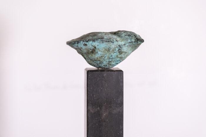 Bekijk de kunstwerken van Marieke Cordesius en meer kunstenaars bij Het Bouwhuis in Deventer. We hebben een wisselende kunstcollectie.